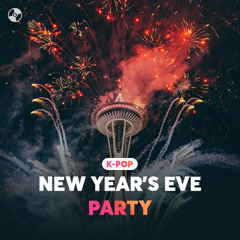 New Year's Eve Party - Various Artists
