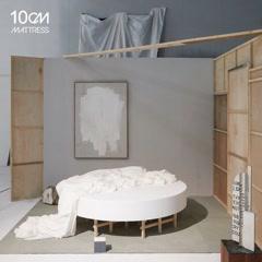 4.1 (Single) - 10cm