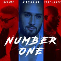 Number One (Single)