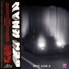 2000 Angels (Single)