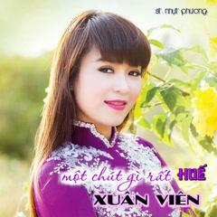 Một Chút Gì Rất Huế (Single) - Xuân Viên