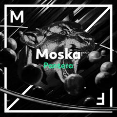 Pantera (Single) - Moska