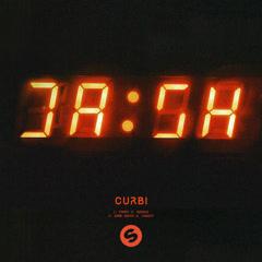 Dash (EP)