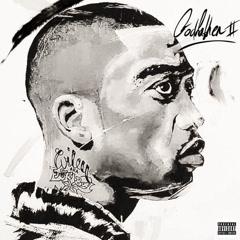 Godfather II - Wiley