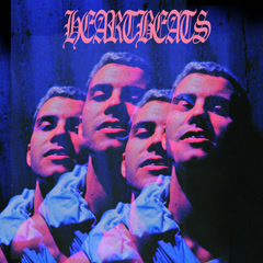Heartbeats (Single) - Autolaser