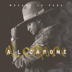 Al Capone (Single) - Mozart La Para