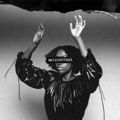No Control (Single) - Anáis