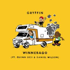 Winnebago (Single)