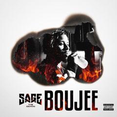 Boujee (Single)