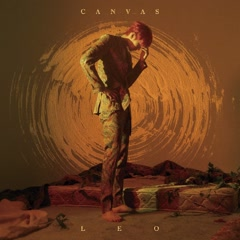 Canvas (EP) - Leo