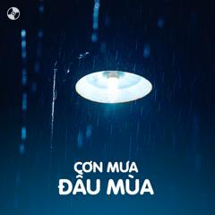 Cơn Mưa Đầu Mùa - Various Artists
