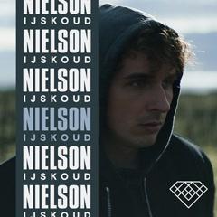 IJskoud (Single) - Nielson