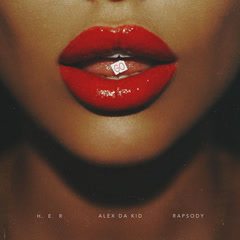 Go (Single) - Alex Da Kid