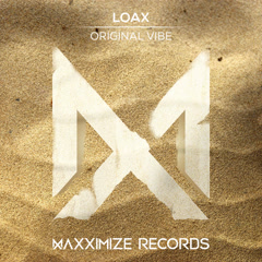 Original Vibe (Single) - LoaX