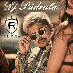 DJ Púdrala (Single)