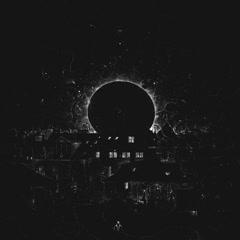 Supermoon (Single) - sober rob, Karra