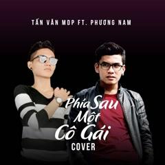 Phía Sau Một Cô Gái (Cover) (Single)