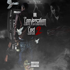 Conversation Cost 2 - A.R