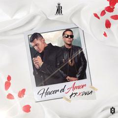 Hacer El Amor (Single)