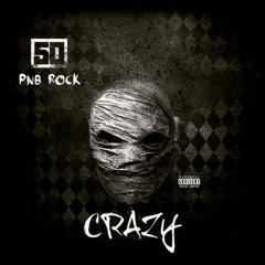 Crazy (Single)