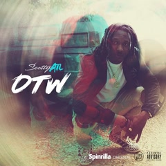 OTW (EP) - Scotty ATL