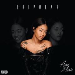 Tripolar - Ann Marie
