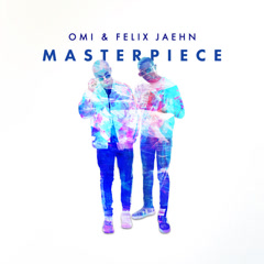 Masterpiece (Single)