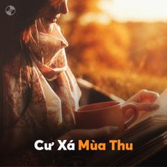 Cư Xá Mùa Thu - Various Artists
