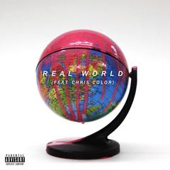Real World (Single)