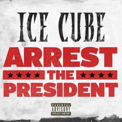 Arrest The President (Single)