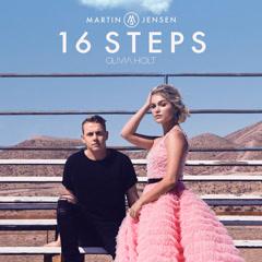 16 Steps (Single)