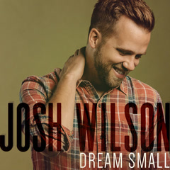 Dream Small (Single)