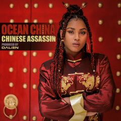 Chinese Assassin (Single)