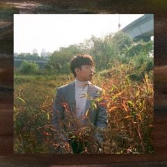 Picture (Single)