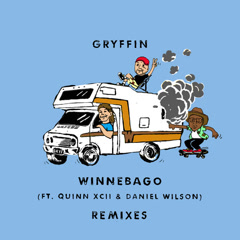 Winnebago (Remixes)