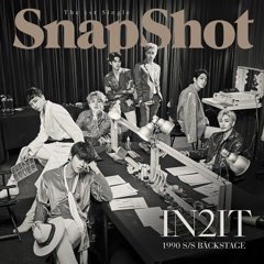 SnapShot (EP) - IN2IT