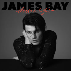Us (Single) - James Bay
