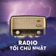 Radio Kì 17 - Người Thứ Ba