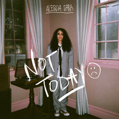 Not Today (Single)