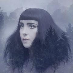 Den Vintertid Nu Kommer (Single)