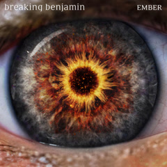 Save Yourself (Single) - Breaking Benjamin