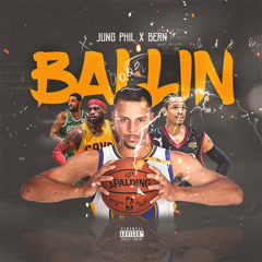 Ballin (Single) - Jung Phil, Bern
