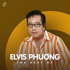 Những Bài Hát Hay Nhất Của Elvis Phương - Elvis Phương