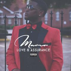 Love & Assurance - Marco
