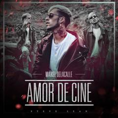 Amor De Cine (Single)