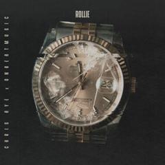 Rollie (Single) - Chris Aye, OnBeatMusic