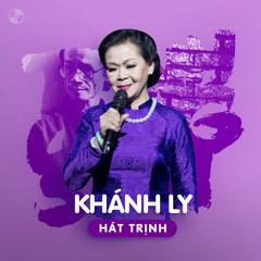 Khánh Ly Hát Trịnh