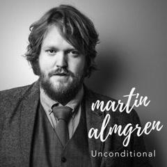 Unconditional (Single)