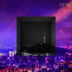 Anj-Aissne (Single) - Gift