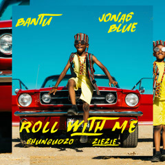 Roll With Me (Single)